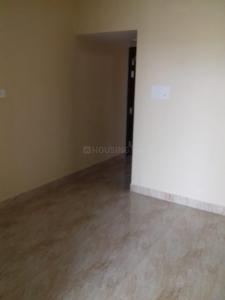 Gallery Cover Image of 1080 Sq.ft 2 BHK Independent House for buy in Yuva Raghav Madhav Vihar, Indira Nagar for 3150000