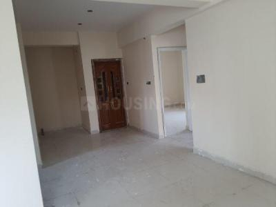 Gallery Cover Image of 1135 Sq.ft 2 BHK Apartment for buy in Kumaraswamy Layout for 6000000