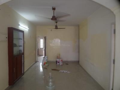 Gallery Cover Image of 1100 Sq.ft 3 BHK Apartment for rent in Anna Nagar for 23000