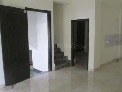 Gallery Cover Image of 1850 Sq.ft 4 BHK Villa for buy in Panchsheel Greens 2, Noida Extension for 8500000