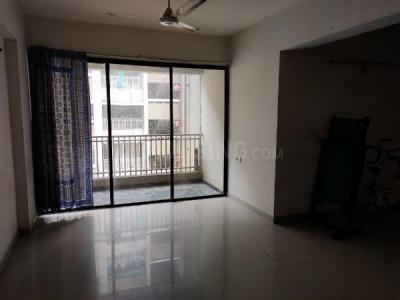 Gallery Cover Image of 1300 Sq.ft 2 BHK Apartment for rent in Acher for 12500
