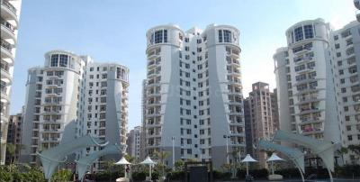 Gallery Cover Image of 1250 Sq.ft 2 BHK Apartment for rent in Sector 86 for 15000