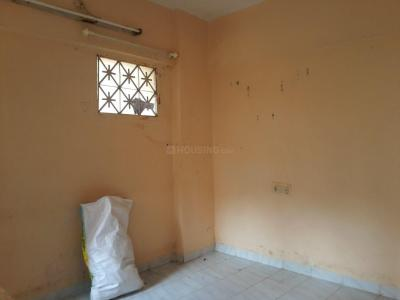 Gallery Cover Image of 400 Sq.ft 1 RK Apartment for buy in Gokul Heights, Kandivali East for 6000000