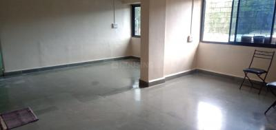 Gallery Cover Image of 900 Sq.ft 2 BHK Apartment for rent in Kothrud for 26000
