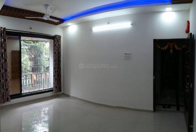 Gallery Cover Image of 680 Sq.ft 1 BHK Apartment for rent in Vasai East for 8000