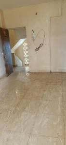 Gallery Cover Image of 1050 Sq.ft 2 BHK Apartment for buy in Seawoods for 10000000