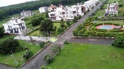 75 Sq.ft Residential Plot for Sale in Rajpur, Dehradun