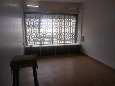Gallery Cover Image of 980 Sq.ft 2 BHK Apartment for rent in Reputed Paschim Apartments, Prabhadevi for 80000