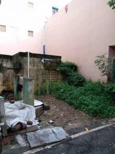 Gallery Cover Image of  Sq.ft Residential Plot for buy in Anna Nagar for 8900000