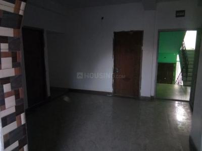 Gallery Cover Image of 1100 Sq.ft 2 BHK Apartment for buy in Ganapati 295 Vidya Sagar Sarani, Purba Barisha for 4000000