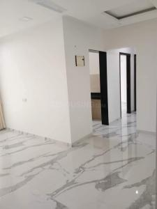 Gallery Cover Image of 999 Sq.ft 2 BHK Apartment for buy in RNA NG N G Vibrancy Phase I, Mira Road East for 7400000