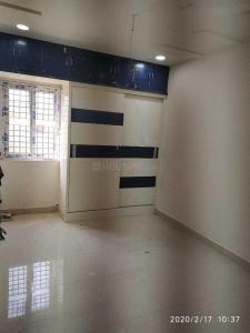 Gallery Cover Image of 500 Sq.ft 1 BHK Independent House for rent in Aminpur for 8000