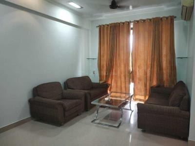 Gallery Cover Image of 1020 Sq.ft 2 BHK Apartment for rent in Supreme Lake Pleasant, Powai for 55000