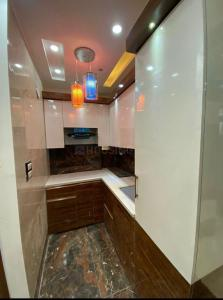 Gallery Cover Image of 650 Sq.ft 2 BHK Apartment for buy in Uttam Nagar for 2675000