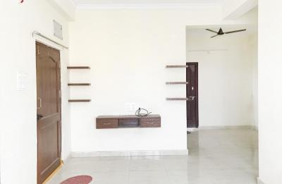 Gallery Cover Image of 2700 Sq.ft 3 BHK Apartment for rent in Aminpur for 18950