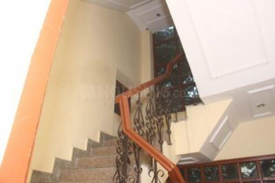 Staircase Image of Om Sai Homes.....nd Infra in Sector 72
