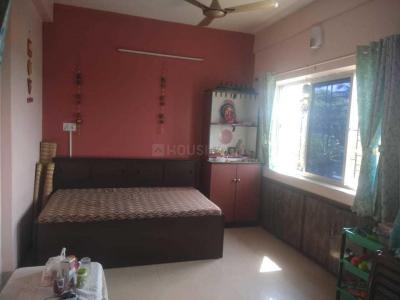 Gallery Cover Image of 1100 Sq.ft 3 BHK Apartment for buy in Bramhapur for 3800000