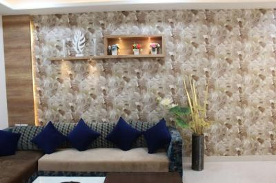 Gallery Cover Image of 1587 Sq.ft 3 BHK Apartment for buy in Kotecha Royal Florence, Narayan Vihar for 5395800