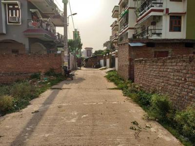 2800 Sq.ft Residential Plot for Sale in Rukanpura, Patna