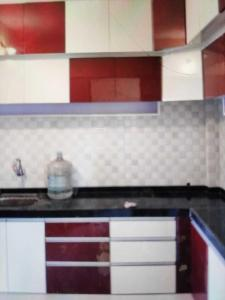 Gallery Cover Image of 1535 Sq.ft 3 BHK Apartment for buy in Taloje for 11000000