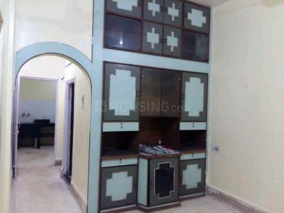 Gallery Cover Image of 350 Sq.ft 1 RK Apartment for buy in Shukrawar Peth for 3800000