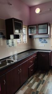 Gallery Cover Image of 1000 Sq.ft 2 BHK Independent House for buy in Kodaikanal for 3500000