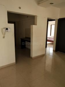 Gallery Cover Image of 1400 Sq.ft 2 BHK Apartment for rent in Baner for 18000