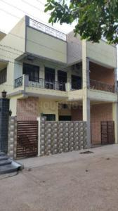 Gallery Cover Image of 2450 Sq.ft 4 BHK Independent House for buy in Shankar Nagar for 8500000