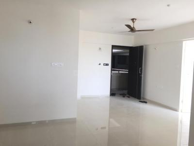 Gallery Cover Image of 670 Sq.ft 1 BHK Apartment for buy in Tingre Nagar for 4300000