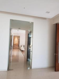 Hall Image of Ts Corporate Homes in Kharadi