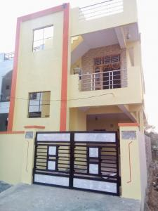 Gallery Cover Image of 110 Sq.ft 2 BHK Independent House for buy in Hastinapuram for 9000000