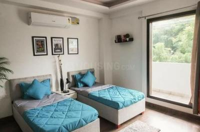 Gallery Cover Image of 800 Sq.ft 2 BHK Apartment for buy in GLS Arawali Homes, Sector 4, Sohna for 2362000