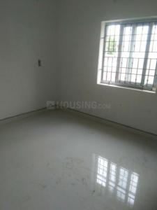 Gallery Cover Image of 1764 Sq.ft 4 BHK Independent House for buy in Pallikaranai for 11500000