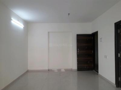 Gallery Cover Image of 1330 Sq.ft 3 BHK Apartment for buy in Virar West for 5500000