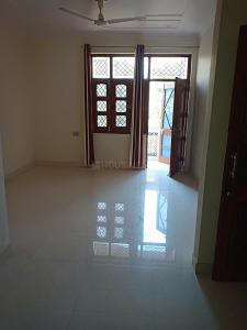 Gallery Cover Image of 1475 Sq.ft 2 BHK Independent Floor for rent in Sector 41 for 17000