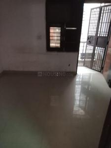 Gallery Cover Image of 1050 Sq.ft 2 BHK Independent Floor for buy in Noida Extension for 2000000