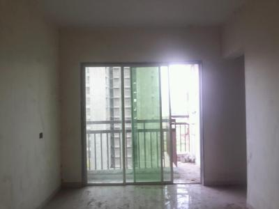 Gallery Cover Image of 650 Sq.ft 1 BHK Apartment for rent in Taloje for 7500