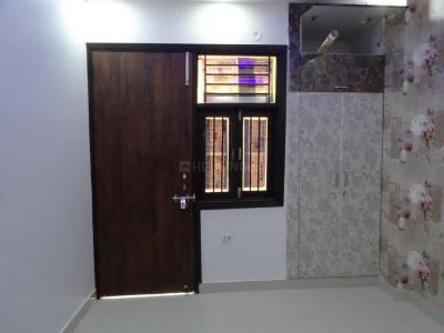 Gallery Cover Image of 950 Sq.ft 3 BHK Apartment for buy in Bindapur for 5500000