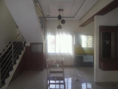 Gallery Cover Image of 2100 Sq.ft 3 BHK Apartment for rent in Sanjaynagar for 40000