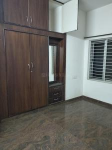 Gallery Cover Image of 1900 Sq.ft 3 BHK Apartment for rent in Sanjaynagar for 40000