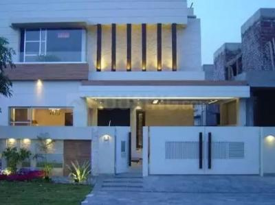 Gallery Cover Image of 900 Sq.ft 2 BHK Independent House for buy in Iyyappanthangal for 5420000