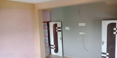 Gallery Cover Image of 850 Sq.ft 2 BHK Apartment for rent in Tiljala for 9000