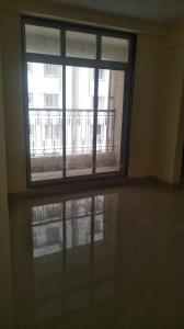 Gallery Cover Image of 530 Sq.ft 1 BHK Apartment for rent in Baria Yashwant Nagar, Virar West for 6500