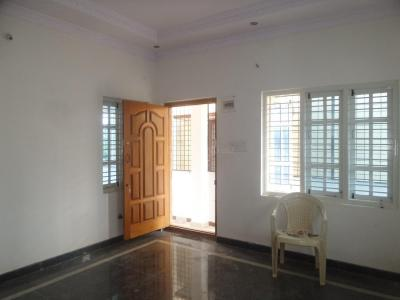 Gallery Cover Image of 900 Sq.ft 2 BHK Independent House for buy in Margondanahalli for 5800000