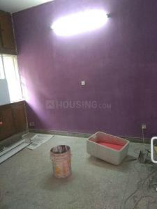 Gallery Cover Image of 1800 Sq.ft 2 BHK Apartment for rent in Alaknanda for 36000