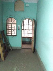 Gallery Cover Image of 1100 Sq.ft 3 BHK Apartment for rent in Barasat for 10000