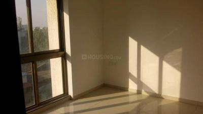 Gallery Cover Image of 1100 Sq.ft 2 BHK Apartment for rent in Sakinaka for 45000