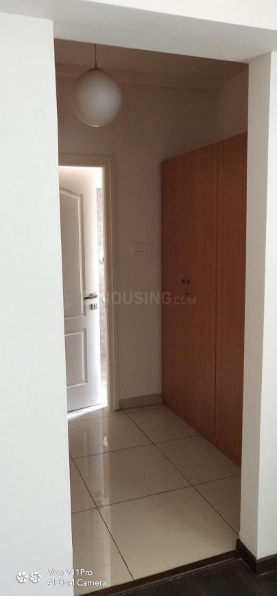 Passage Image of 2060 Sq.ft 3 BHK Apartment for rent in Serilingampally for 42000