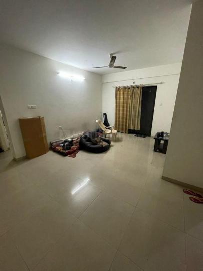 Hall Image of Kalpataru Serenity in Hadapsar