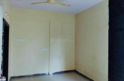 Gallery Cover Image of 600 Sq.ft 1 BHK Apartment for rent in Kondapur for 6100